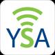 YS-512×512-HD